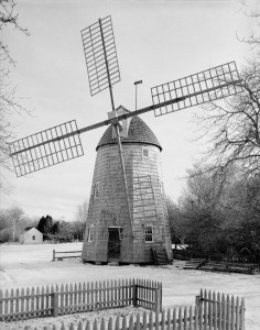 Pantigo_Windmill_East_Hampton_New_York